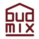 logobudmix